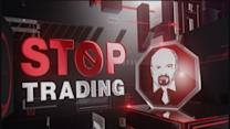 Cramer's Stop Trading: RAD on the rise