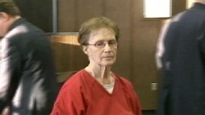 74-Year-Old Pleads Not Guilty To Killing Daughter