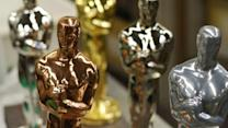 Academy Award nominations preview