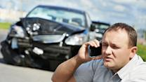 Why auto insurance rates vary so much