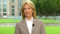 Zimmerman trial: Does the prosecution have a good case?