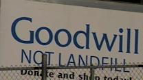 Bed bug scare closes Goodwill warehouses