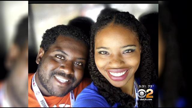 2 Chaperons In Orland Bus Crash Engaged To Be Married