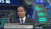'The Profit' on GM: Calm consumers, placate dealers