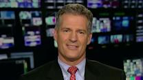 Exclusive: Scott Brown makes debut as Fox News contributor