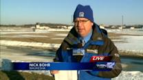Eight Wisconsin air traffic control towers to close
