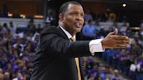 Why Alvin Gentry would be great for Pelicans