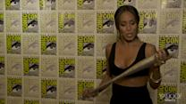 'Gotham' Cast Steps Up to the Plate at Comic-Con