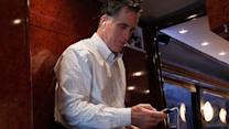 Romney's Terrifying Google Search History Leaked