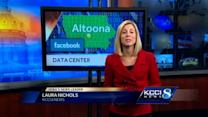 It's Facebook official, expansion coming to Altoona