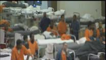 New deal sends inmates to California City facility