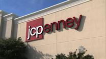 Almanac: J.C. Penney's first store