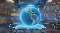 XCOM 2: Welcome to the Avenger Gameplay Demo