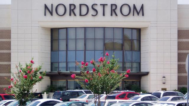 Nordstrom Earnings: How the Housing Market Helps Sales
