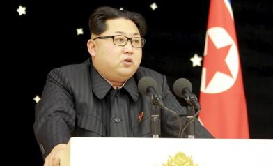 金正恩棄核 專家揭背後目的