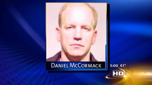 Man sues, alleging victimization by convicted priest