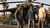 Why Take-Two is worth a second look