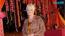 'Second Best' Marigold Hotel Lives up to Its Title
