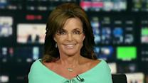 Sarah Palin on why Americans are losing trust in government
