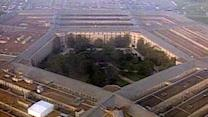 Outrage over Pentagon cutting size of reports to Congress