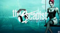 Escapist Podcast: 202: Time For Vampire: The Masquerade - Bloodlines 2?