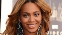 Beyonce Chided For Using 60 'Lemonade' Songwriters