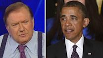 Would Beckel vote Obama given NSA snooping?