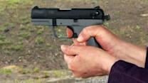 Illinois concealed carry ban thrown out by federal appeals court
