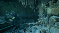 Dragon Age: Inquisition | Multiplayer Trailer