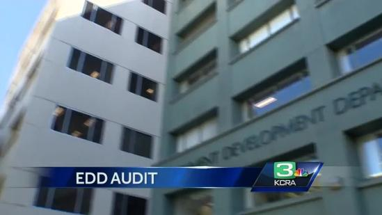 Investigation finds EDD decision cost California $500M