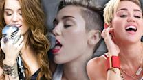 11 Top Miley Cyrus Songs (Music Videos) of All Time