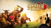 Why Tencent Wants to Buy 'Clash of Clans' Creator