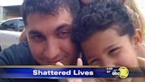 Fresno father talks about losing his son on a family outing
