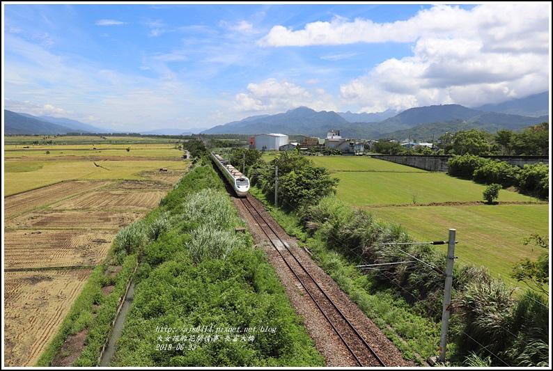 長富大橋(大地色塊)-2018-06-06.jpg