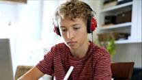 Listening to pop and rock music may make you smarter