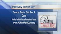 Positively Tampa Bay: Bald is Beautiful!