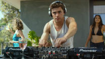 'We Are Your Friends' Trailer