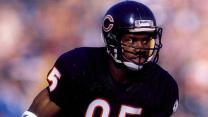 RADIO: Former Bear blasts Incognito's alleged behavior