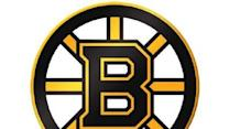Bruins Ready For Montreal