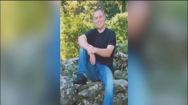Family releases statement after their was killed in an industrial accident in Sapulpa Friday.