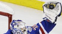 Rangers Top Kings 2-1, Stay Alive in Cup Finals