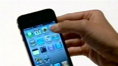 Verizon IPhone: What It Means For Consumers