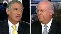 Rove, Trippi on Obama's budget proposal