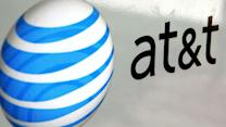 Tues., June 17: AT&T Among Stocks to Watch