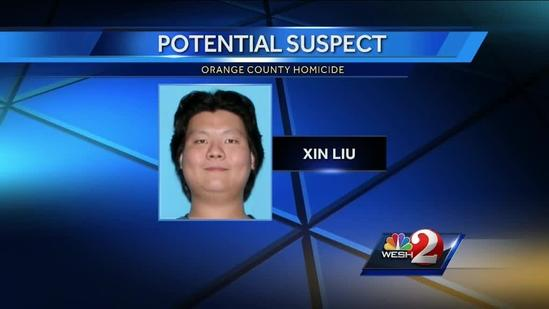 Man sought after body found in home