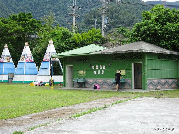 南澳鄉-東岳湧泉 (4).jpg