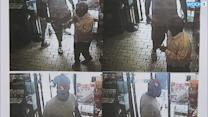 Michael Brown Killing -- Shame On The Media ... Surveillance Video Is Relevant