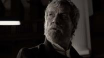 'The Giver' Clip: The Girl Had a Name