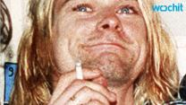 Judge Dismisses Lawsuit Seeking Kurt Cobain's Death-Scene