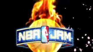 NBA Jam: Producer Video (Authenticity)
